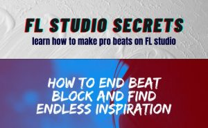 How To End Beat Block And Find Endless Inspiration