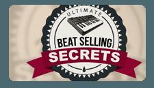 Beat Selling Secrets