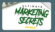 Producer Marketing Blueprint