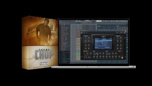 Young Chop – Drumkit Vol. 1