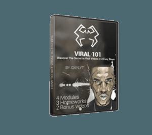How to get Viral - Bonus Video 2