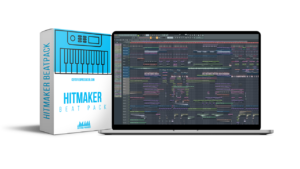 Hit Maker Beat Pack