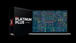 Cras - Platinum Plus Loop Pack