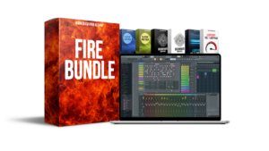 Fire Bundle
