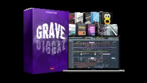 GraveDiggaz Bundle Download